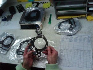 GP-12-Inspection-gasket-seal-specifications-verification