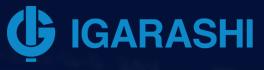igarashi_logo_large